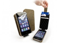Mozido запускает мобильный кошелек Genius Wallet