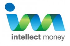 В базовый функционал InSales включили IntellectMoney