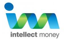 IntellectMoney отменяет комиссии