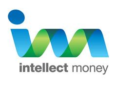 IntellectMoney