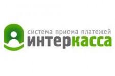 Интеркасса теперь доступна пользователям PayPal и Яндекс.Деньги