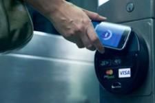 У Голландцев NFC-платежи появятся в 2013 году