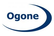 Ogone устанавливает курс на США