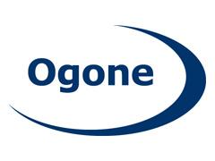 Ogone