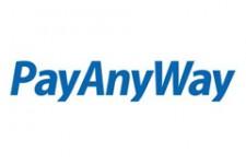 PayAnyWay: открытие акции по снижению комиссии для партнеров