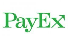 Шведские мобильные операторы выбирают PayEx и Accumulate для совместного мобильного платежного сервиса