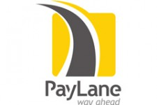PayLane добавил сервис Sofortbanking в список своих услуг