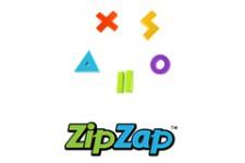 Чего ожидать от объединения Xsolla и ZipZap