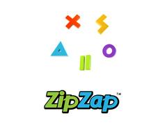 Xsolla_zipzap