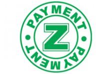 Z-Payment: аттестация пользователей по пластиковой карте