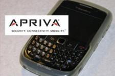 Apriva запускает мобильный кошелек