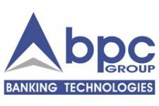 БПЦ Банковские Технологии предложили систему расчетов для транспортников