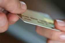 Европейские страны отказываются от платежных карт с магнитной лентой