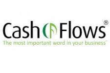 CashFlows внедряет сервис электронных счетов CashFlows Account