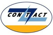 К системе CONTACT подключился банк Мобидрам (Армения)