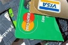 Банковские карты к Евро-2012 в Украине