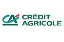 Credit Agricole выплатит $787 млн штрафа за нарушение санкций США