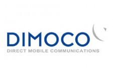 Провайдер мобильных платежей DIMOCO расширяется