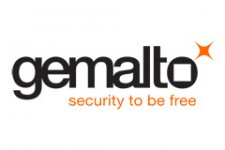 Технология Gemalto UpTeq NFC получила сертификаты American Express, MasterCard и Visa