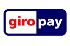 Giropay стал партнером компании Deutsche Post DHL по обеспечению онлайн-платежей