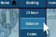 В Европе появится крупнейший поставщик банковского ПО