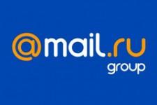 Деньги@Mail.Ru собираются создать кредитную организацию (НКО)