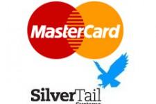 MasterCard и Silver Tail объединяются в борьбе с интернет-мошенничеством