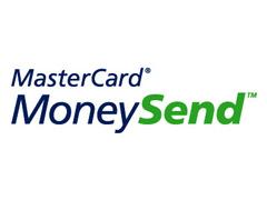 moneySend