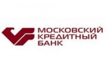 Московский Кредитный Банк совместно со Страховым домом ВСК и Visa начали тестировать свой мобильный мини-терминал