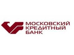 moscov-credit-bank