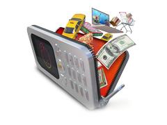 nokia-simens-money