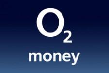 O2 выходит на рынок мобильных POS-терминалов в Великобритании