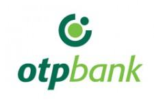 OTP Банк выпустит кредитные карты