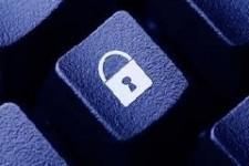 Европейские страны подписали ACTA — европейский аналог SOPA