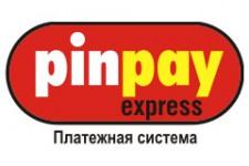 Новые решения от платежной системы PinPay Express