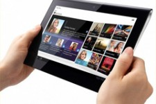 Чем запомнится 2011 год для IT-индустрии