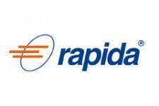 «Рапида» стала участником международной системы SWIFT