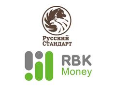 rus_rbk