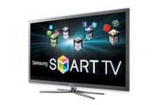 Банк Русский Стандарт выпустил приложение «Мобильный банк» для телевизоров Samsung Smart TV