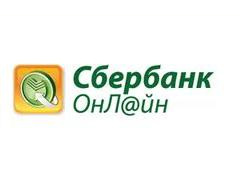 sber-bank-online