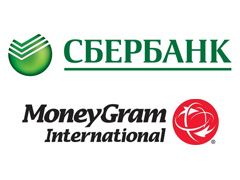 sberbank-money-gram