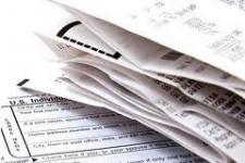 Ассоциация Европейских Поставщиков Услуг Электронных Счетов (EESPA) планирует повысить значимость электронных счетов в Европе