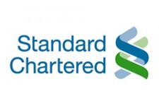 Банк Standard Chartered: возможность открытия счета онлайн