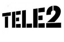 Tele2 расширил список платежных услуг