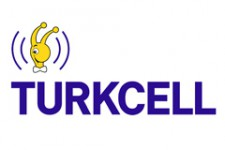 Turkcell запускает мобильный кошелек