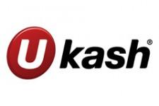 Ukash вместе с Cashwave предоставляют денежные переводы в Болгарии