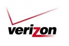 Verizon не будет поддерживать Google Wallet