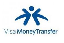 """Новый сервис денежных переводов Visa Money Transfer от банка """"Агропромкредит"""""""