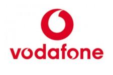 Будапешт: Vodafone открывает сеть пунктов мобильной оплаты SmartStore