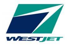 WestJet стал партнером Visa Canada